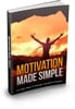 Thumbnail Motivation Made Simple With (MRR)