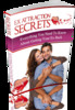 Thumbnail Ex Attraction Secrets with (MRR)