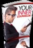 Thumbnail Your Inner Counselor with (MRR)