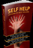 Thumbnail Self Help Lessons By Best Sellers with (MRR)