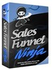 Thumbnail Sales Funnel Ninja with (MRR)