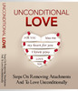Thumbnail Unconditional Love with (MRR)