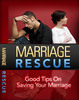 Thumbnail Marriage Rescue With (MRR)(GR)