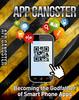 Thumbnail App Gangster With (MRR)(GR)