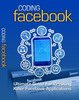 Thumbnail Coding Facebook with (MRR)(GR)