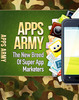 Thumbnail Apps Army with (MRR)(GR)