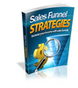 Thumbnail Sales Funnel Strategies with (MRR)