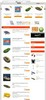 Thumbnail Kayak Amazon Store with (PLR)