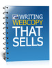 Thumbnail Writing Web Copy That Sells with (MRR)