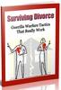 Thumbnail Surviving Divorce with (MRR)