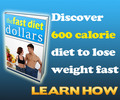 Thumbnail The Fast Diet Dollars with (MRR)