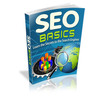 Thumbnail SEO Basics with master resale rights
