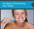 Thumbnail Dental Niche Video Articles