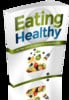 Thumbnail Eating Healthy with (MRR)