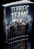 Thumbnail Terrific Teams with (MRR)