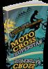 Thumbnail Motocross Superstar with (MRR)