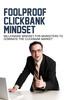 Thumbnail Foolproof Clickbank Mindset (MRR)