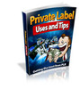 Thumbnail Private Label Uses and Tips (MRR)