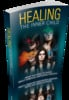 Thumbnail Healing The Inner Child Master Resale/Giveaway Right