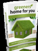 Thumbnail Greener Homes For You Master Resale/Giveaway Rights