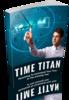 Thumbnail Time Titan with (MRR)