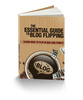 Thumbnail Essential Guide To Blog Flipping With (MRR)
