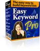 Thumbnail Easy Keyword Pro with (MRR)