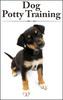 Thumbnail Dog Potty Training with (PLR)