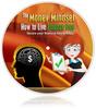 Thumbnail The Money Mindset