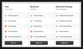 Thumbnail WP Offline Pricing Pro with (PLR)
