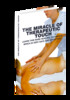 Thumbnail The Miracle Of Therapeutic Touch with (MRR)