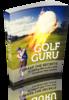 Thumbnail Golf Guru with (MRR)