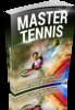Thumbnail Master Tennis with (MRR)