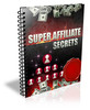 Thumbnail Super Affiliate Secrets with (MRR)