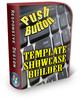 Thumbnail Template Showcase Builder