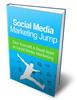 Thumbnail Social Media Marketing Jump with (MRR)