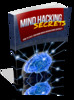 Thumbnail Mind Hacking Secrets with (MRR)