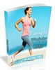Thumbnail Running For Weight Loss with Private Label Rights!