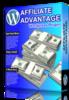 Thumbnail Affiliate Advantage Plugin