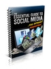 Thumbnail Essential Guide To Social Media