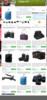 Thumbnail Azon Luggage Store