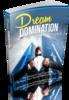 Thumbnail Dream Domination