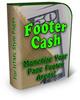 Thumbnail Footer Cash software