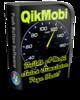 Thumbnail QikMobi Sales Simulator