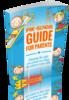Thumbnail Pre-School Guide for Parents