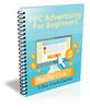 Thumbnail PPC Advertising For Beginners