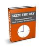 Thumbnail Seize The Day