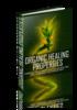 Thumbnail Organic Healing Properties