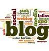 Thumbnail Underground Blogger Method