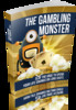 Thumbnail The Gamb Monster Master Resale/Giveaway Rights!
